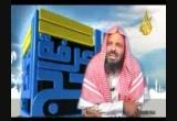 تهنئه الشيخ سيد العفاني بحلول عيد الاضحي المبارك