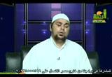 الحلقة الأولى (30/9/2009) نبضات شاعر