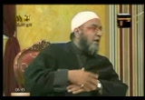 لقاء العيد (30/11/2009) عيد الأضحى 1430 هـ