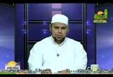 قضية الأقصى ... والحجاب (20/10/2009) نبضات شاعر