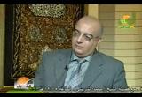 الإيذر الإلكتروني ( 4/12/2009) مع الشباب