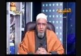 فتاوي(4-12-2009) فقه الخليجية