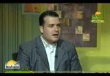 عدوى الفيروسات بين الوهم والحقيقة (8/12/2009) مجلس الرحمة