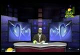 الآذانقبلالطوفان(8/12/2009)نبضاتشاعر