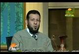 الرسم القرآني (2) (12/12/2009) أحكام التجويد