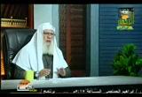 فتاوى الرحمة (12/12/2009)