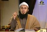 الامام ابو حنيفة النعمان (1)