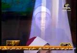الامام ابو حنيفة النعمان (7)