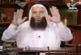 1 / لفظ الجلالة الله جزء 1 - برنامج كلمة