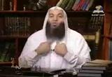 8 / العبادة جزء 2 - برنامج كلمة