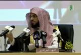 حلقة خاصة - زيارة الشيخ لدولة قطر (السلام عليكم)