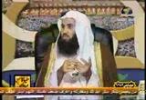 ابو بكر الصديق رضى الله عنه -1