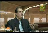 الإمام ابن رجب الحنبلي (2) (15/12/2009) أعلام الأمة