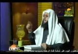 مقدمة الكتاب (15/12/2009) شرح كتاب رياض الصالحين