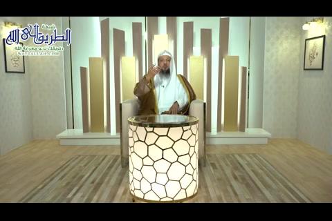 الصلاةعليهدليلحبه-حديثالجمعة