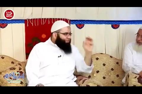 الدين النصيحة - رقائق في دقائق