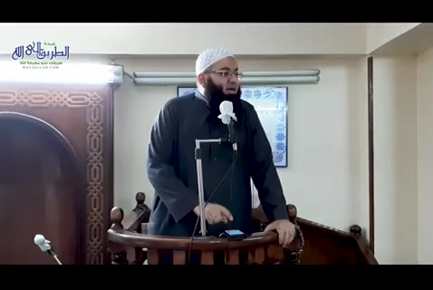 لإسلامنا..ربيحميه-(النَّبِيُّأَوْلَىبِالْمُؤْمِنِينَمِنْأَنْفُسِهِمْ)