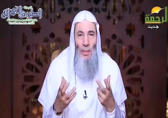 احكامالرهنفىالاسلام(3/1/2021)التفسير