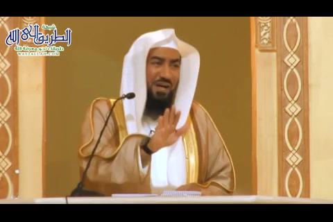 ياأهلالذوق-1442/2/8هـ