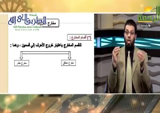 تجويد الحرف ( 9/1/2021 ) قران وقرات