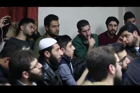الأسرة المسلمة والتحديات المعاصرة