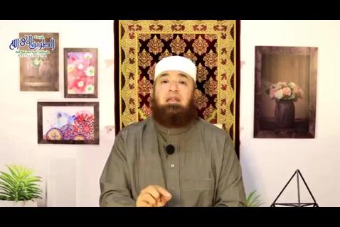 ما هو ثواب قضاء الدين عن المديون فى الدنيا و الآخرة ؟  (مشاعر و أحاسيس مفقودة)