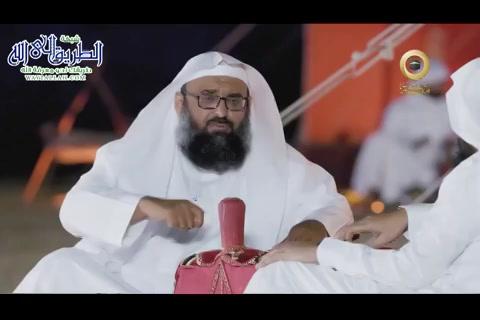 الحلقة(11)سلامٌعلىإبراهيم