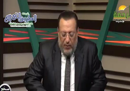 علقمةالمفتريعليه(19/1/2021)صححفهمك