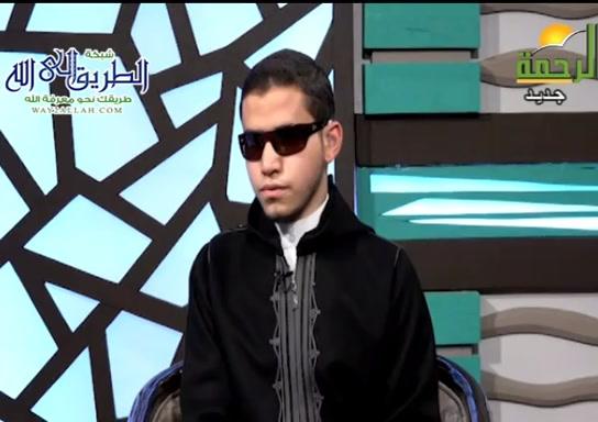 الفرصالضائعة(22/1/2021)معالشباب