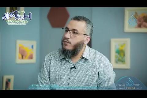 أزمةزمانناح6-أسوةالموسمالثاني