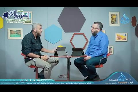 الزمنالجميل2ح8-أسوةالموسمالثاني