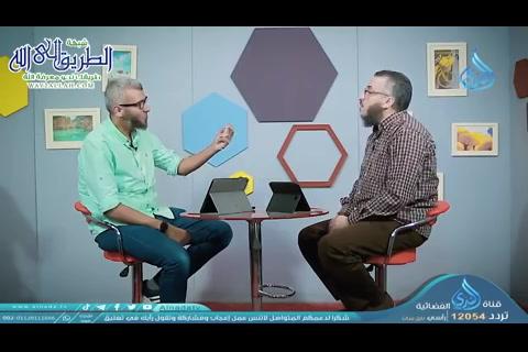 معيارالعبادة-ح10-أسوةالموسمالثاني
