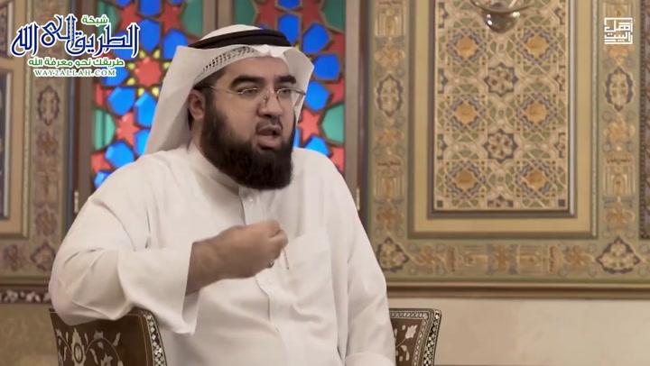 محمدالمهدي-ماذاقالأهلالسنةعنالأئمةالاثنيعشر؟