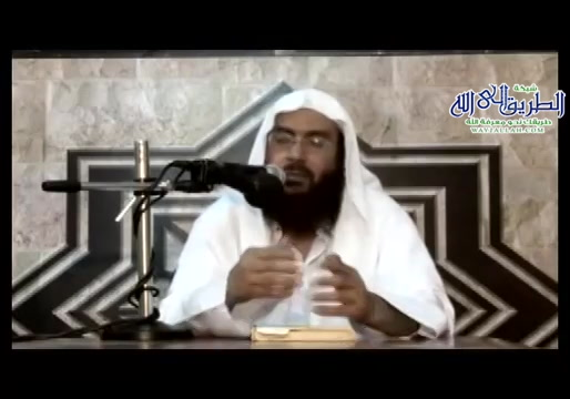 كتب منصوح بها في علوم القرآن والتفسير- علوم القرآن
