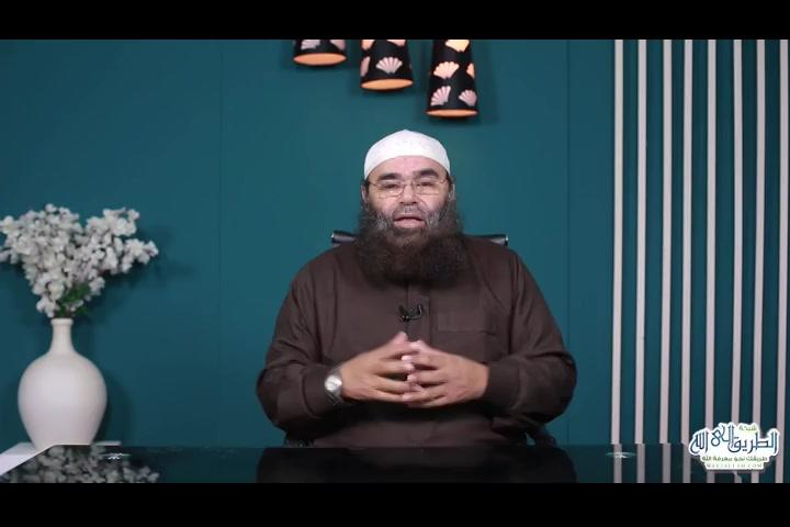 اسماللهالودود|أسماءاللهالحسنى