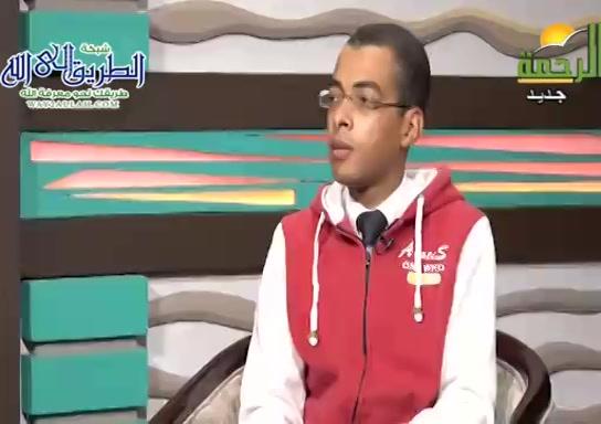محبوبةالشباب(5/3/2021)معالشباب