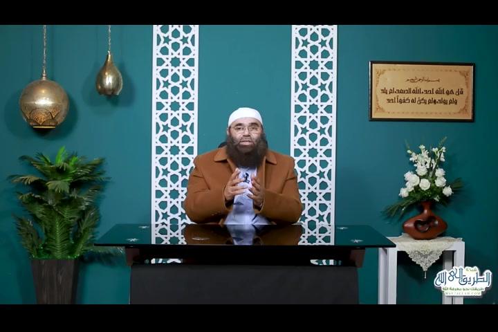 اسماللهالحميد|أسماءاللهالحسنى