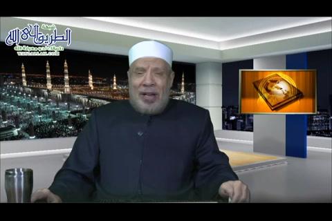 فتاوى على الهواء مع الدكتور صلاح الصاوي16-2-2021