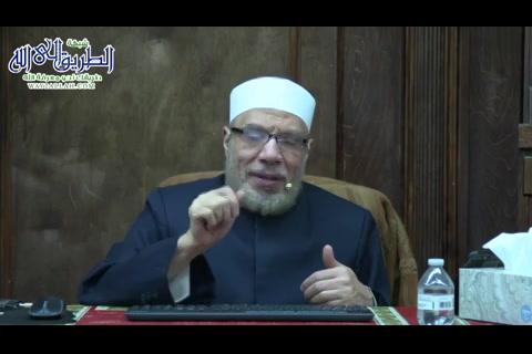 فتاوى على الهواء مع الدكتور صلاح الصاوي19-2-2021