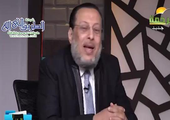الشهرالذيفضلهالنبيصلياللهعليهوسلم(15/3/2021)الملف