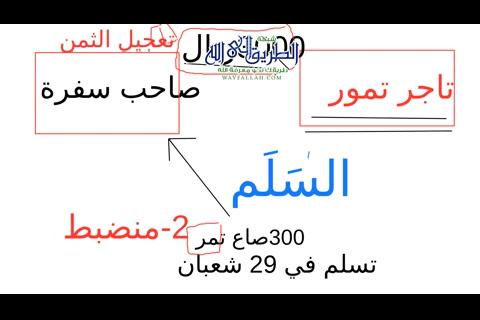 شرحنظمالأساسفيالمعاملاتالجارية2