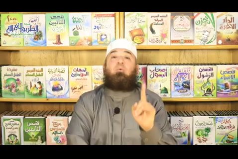 (17)ماهىالفتوحاتالتىستكونفىعهدالمهدى(عليهالسلام)؟