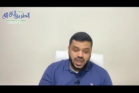 مقاصدالسور-سورةالأنعام
