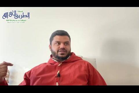 مقاصدالسور-سورةالطور