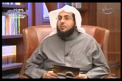 (4)  (أحكام القرآن) مداد