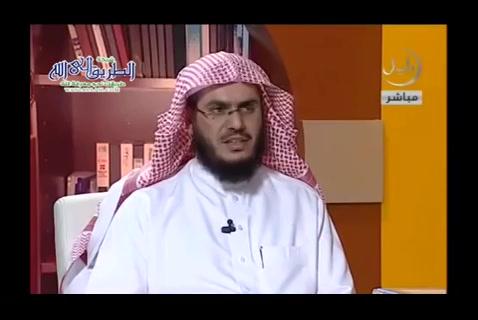 (5)  (المعاجم القرآنية) مداد