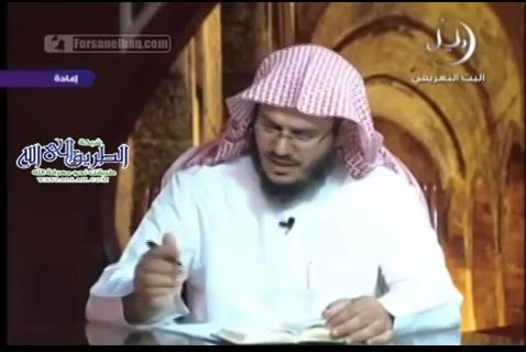 ( 16) الجزء السادس عشر من القرآن الكريم - رمضان 1429هـ - التفسير المباشر 1429 هـ