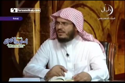 ( 17) الجزء السابع عشر من القرآن الكريم - رمضان 1429هـ - التفسير المباشر 1429 هـ