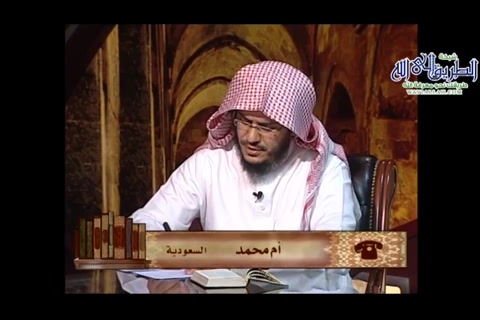 ( 26) جزء الأحقاف - رمضان 1429هـ - التفسير المباشر 1429 هـ
