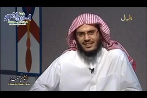(2) الجزء الثاني من القرآن الكريم - رمضان 1430هـ - التفسير المباشر 1430 هـ
